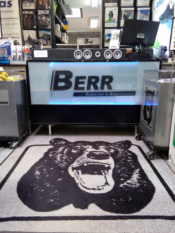 berr_arbeitsschutz_mitterteich_local_store