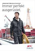 berr_arbeitsschutz_weather