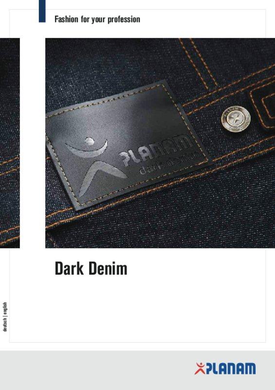 1417_061_p_darkdenim_bp05_de_gb
