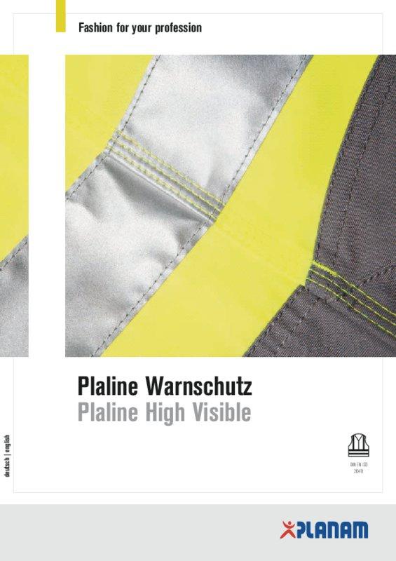 1534_022_p_plalinewarnschutz_bp_rz_de_gb_screen