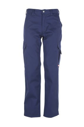 Planam Bundhose Model Easy - marine