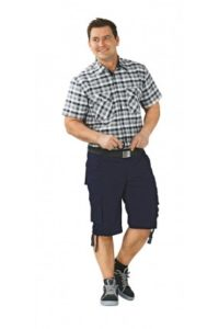 Planam Casual Workwear