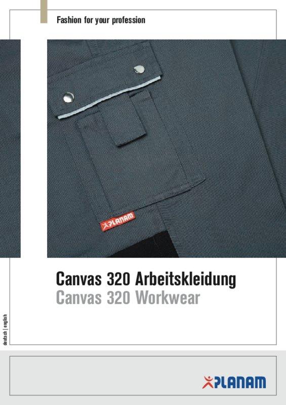 canvas320_de_gb_screen