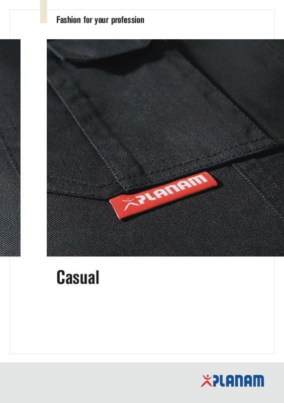 casual_10_2015_de_gb_screen