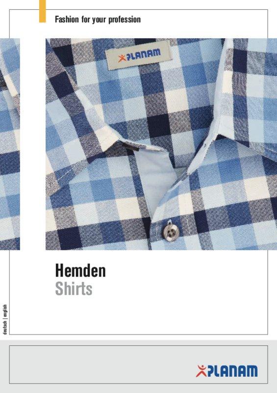 hemden_de_gb_screen