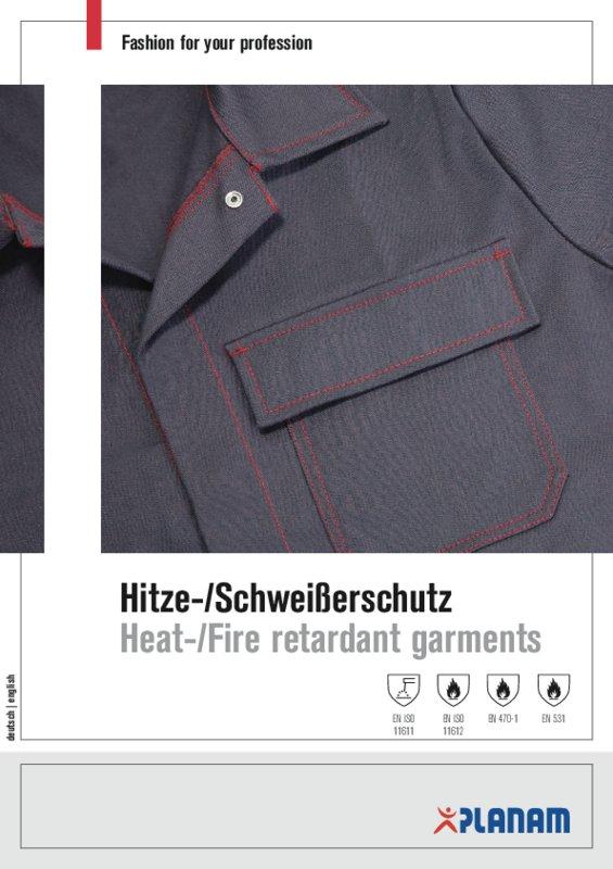 hitzeschw_rz_de_gb_screen