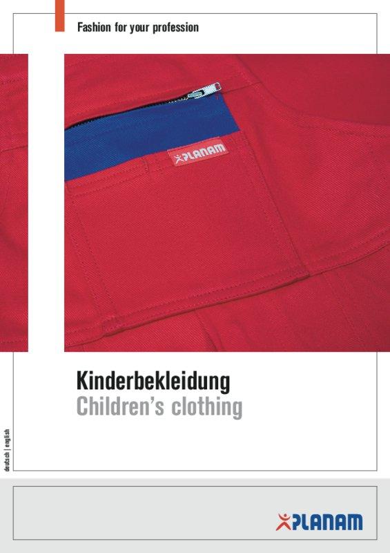 kinder_rz_de_gb_screen