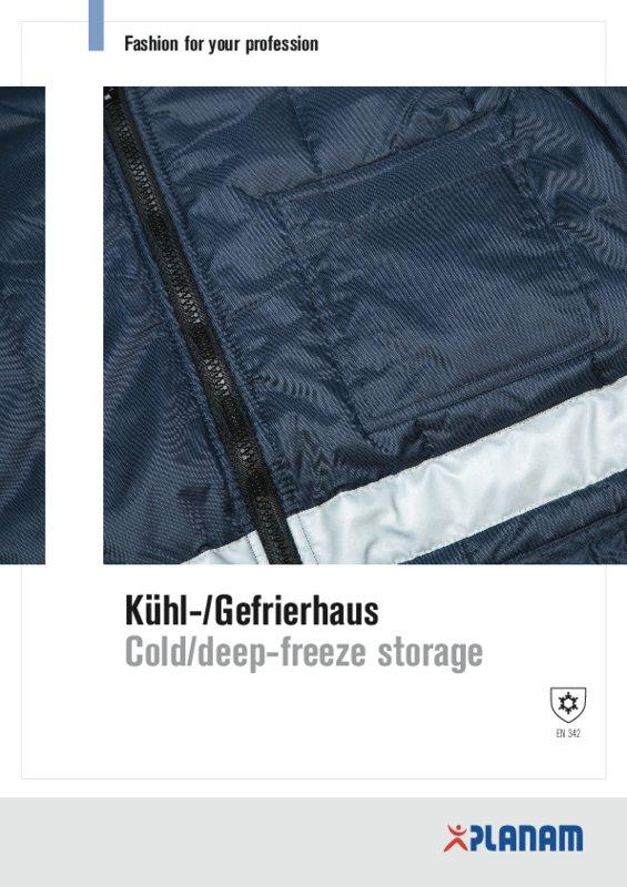 kuehlg_de_gb_screen