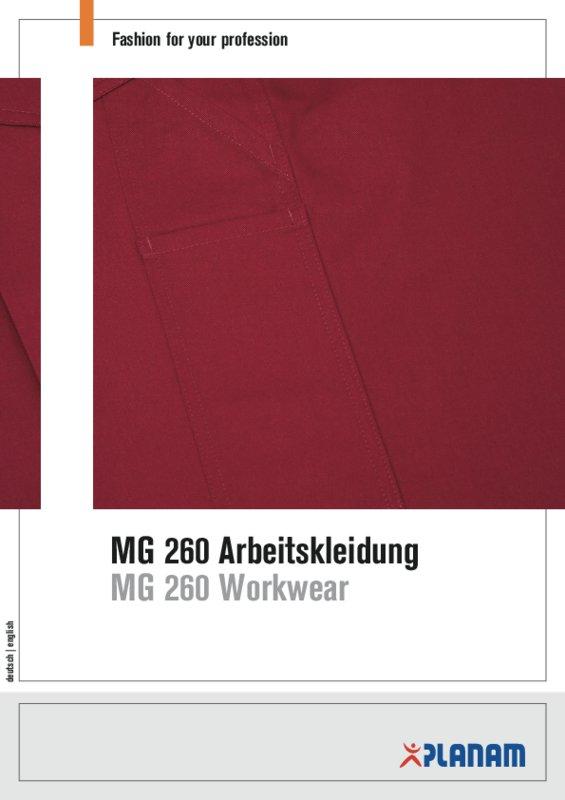 mg260_rz_de_gb_screen