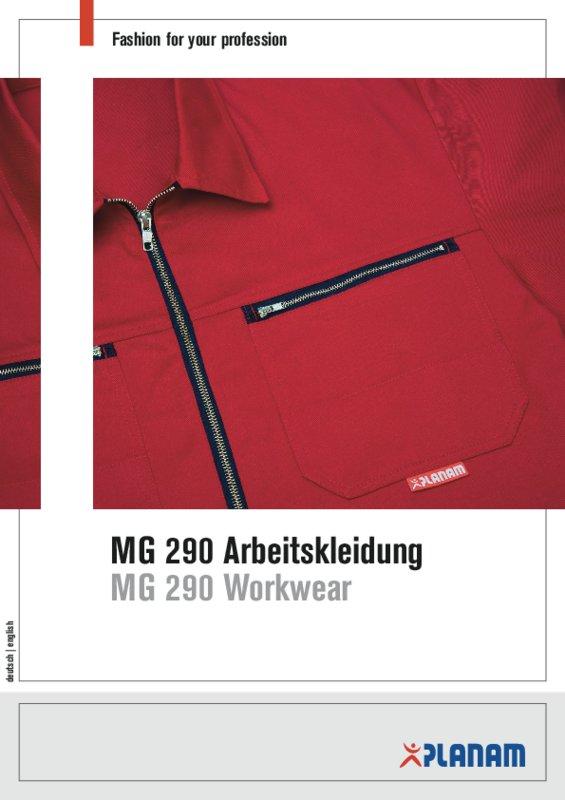 mg290_rz_de_gb_screen