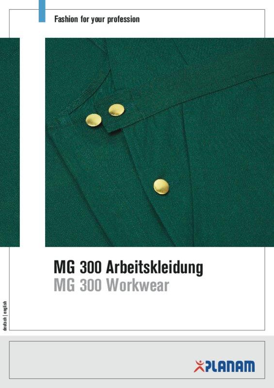 mg300_rz_de_gb_screen