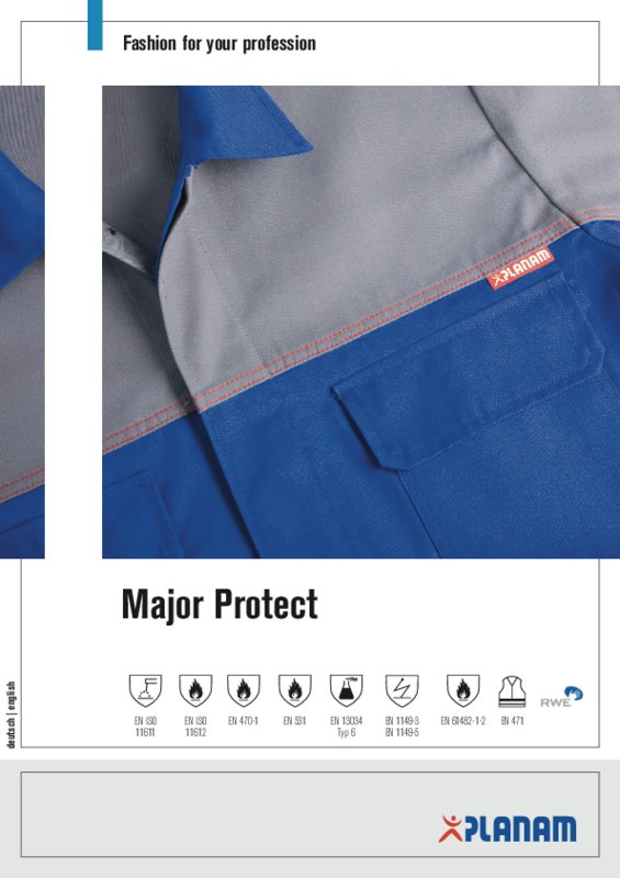 majorprotect_rz_de_gb_screen