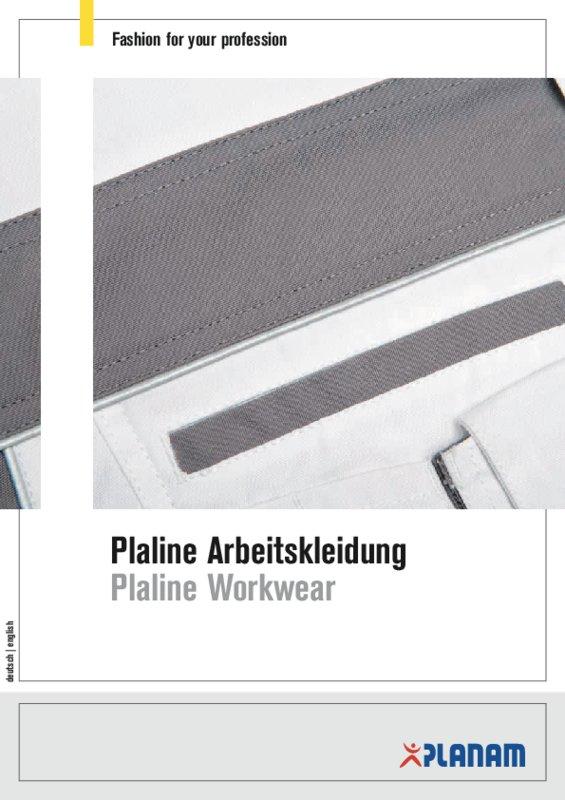 plaline_de_gb_screen