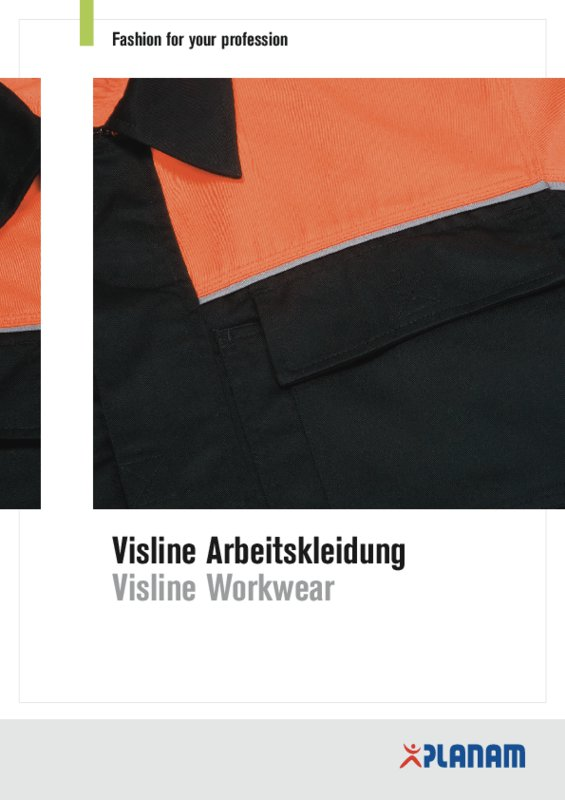 prospekt_visline_de_gb