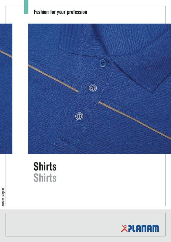 shirts_rz_de_gb_screen