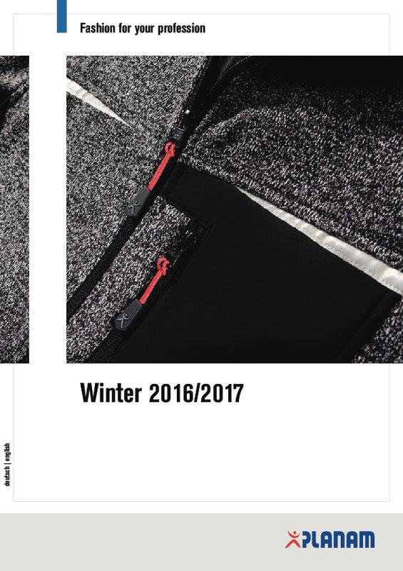 winter_2016_de_gb_screen