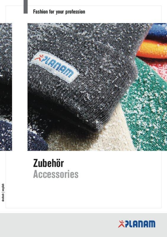 zubehoer_04_2015_de_gb