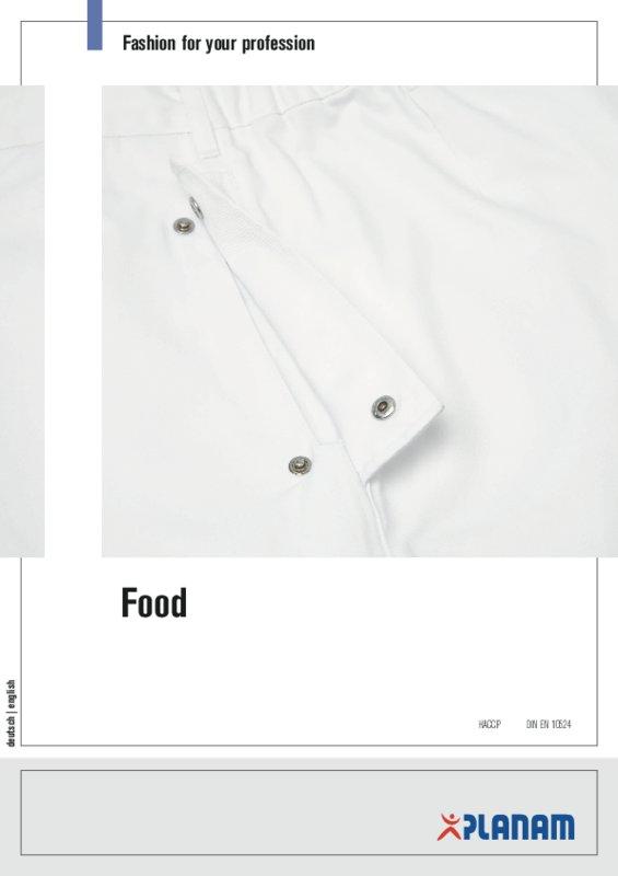 food_rz_de_gb_screen