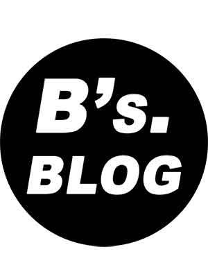 Berri-Icon-News