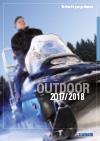 Outdoor Katalog Planam