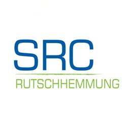 Logo für SRC Rutschhemmung