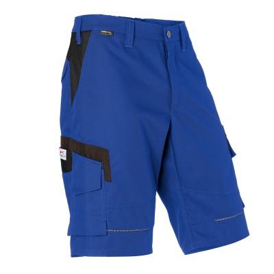 Kübler InnovatiQ - Shorts